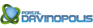 Portal Davinópolis